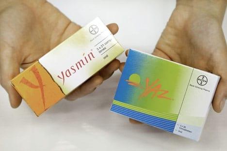 traitement hormonal anti androg ne acheter chloromycetin 500 mg en france. Black Bedroom Furniture Sets. Home Design Ideas