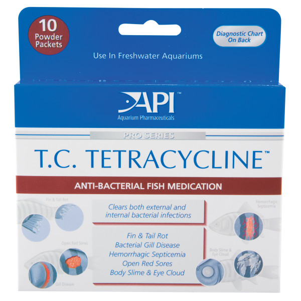 Tétracycline médicament / Pharmacist Online